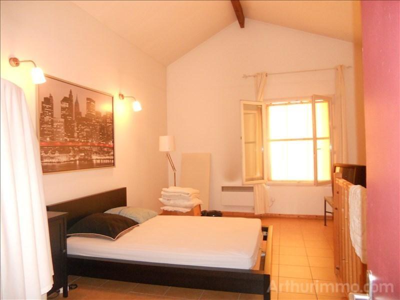 Sale house / villa Fontenay sous bois 365000€ - Picture 3