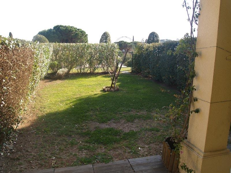 Vacation rental apartment Les issambres 1 175€ - Picture 12