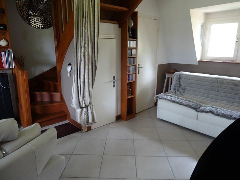 Vendita appartamento Tourgeville 147000€ - Fotografia 4