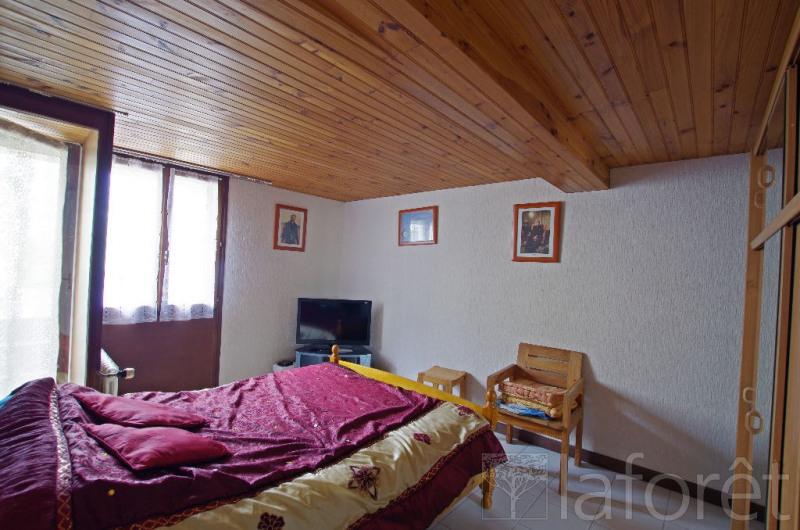 Produit d'investissement maison / villa Cholet 93100€ - Photo 4