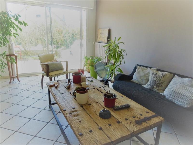 Vente maison / villa Scientrier 420000€ - Photo 5
