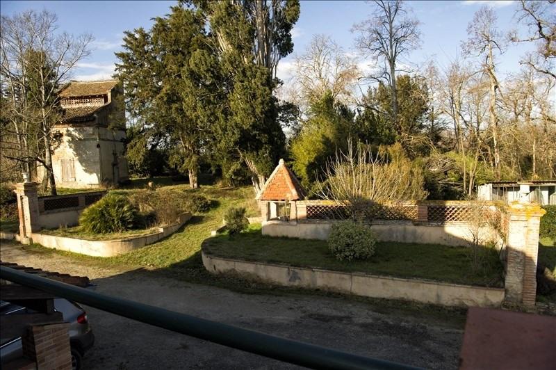 Vente de prestige maison / villa Montauban 884000€ - Photo 2