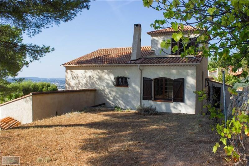 Vente de prestige maison / villa La valette du var 650000€ - Photo 8