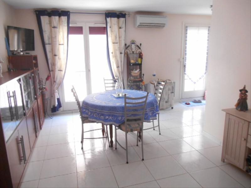 Sale apartment Port vendres 139000€ - Picture 5