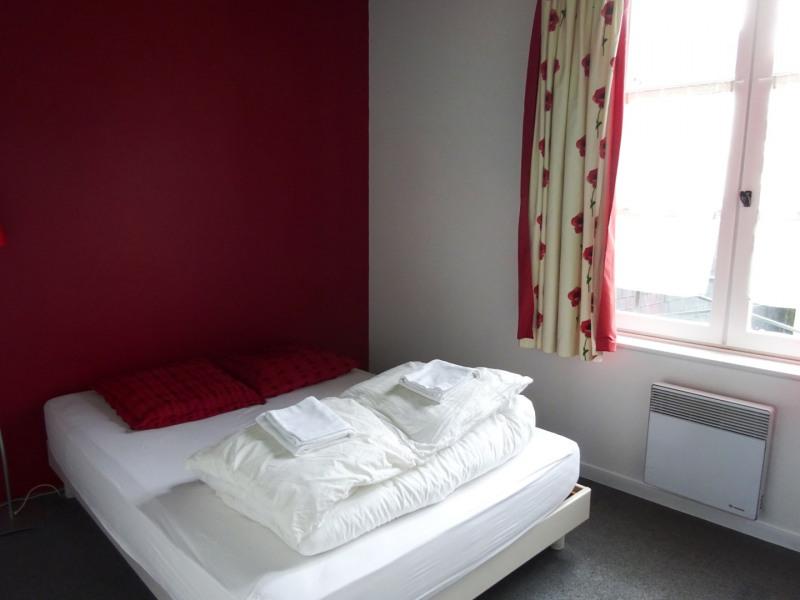 Rental apartment Honfleur 595€ CC - Picture 9