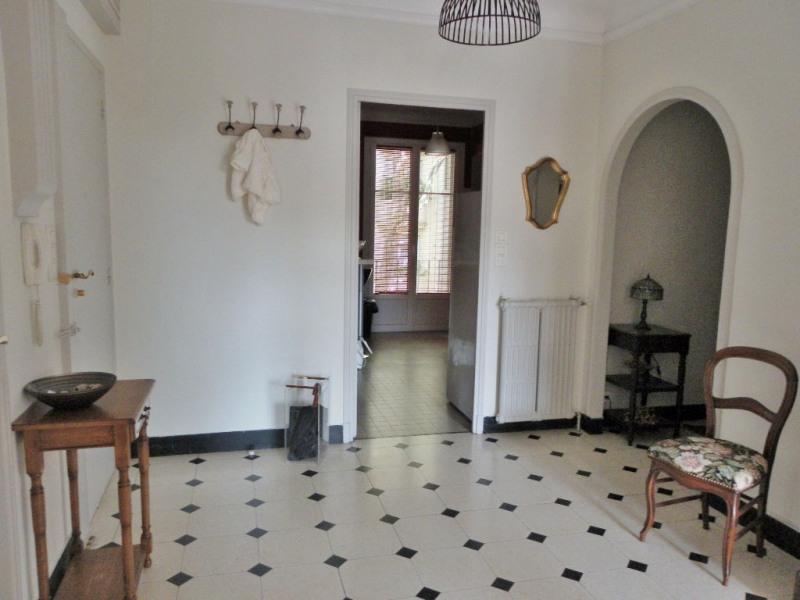 Verkoop  appartement Avignon 238000€ - Foto 2