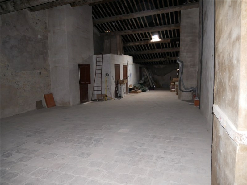 Vente maison / villa Beziers 199 000€ - Photo 5