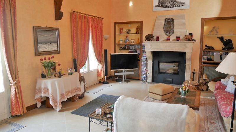 Vente de prestige maison / villa Bry sur marne 1235000€ - Photo 4