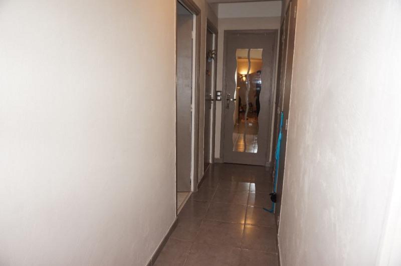 Vente appartement Cagnes sur mer 225000€ - Photo 10