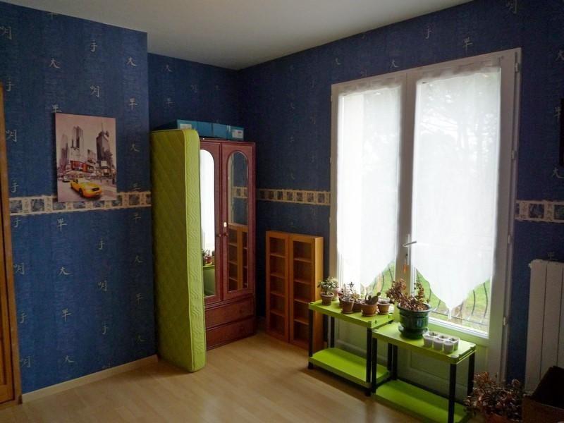 Vente maison / villa Boe 296500€ - Photo 9