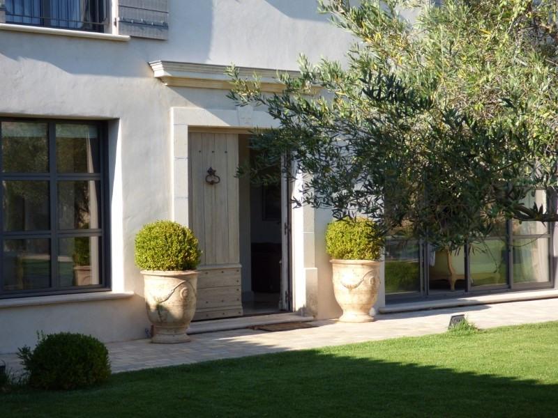 Vente de prestige maison / villa Uzes 1780000€ - Photo 10