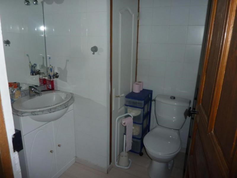 Vente maison / villa Cambremer 189000€ - Photo 6