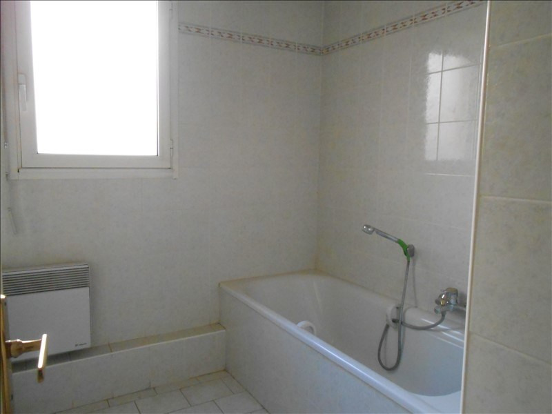 Vente de prestige appartement Villefranche 990000€ - Photo 8