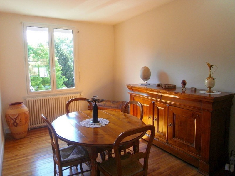 Location maison / villa Cognac 600€ CC - Photo 3