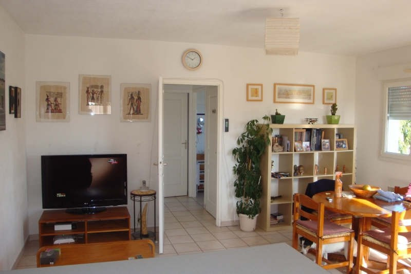 Rental apartment Perpignan 600€ CC - Picture 6