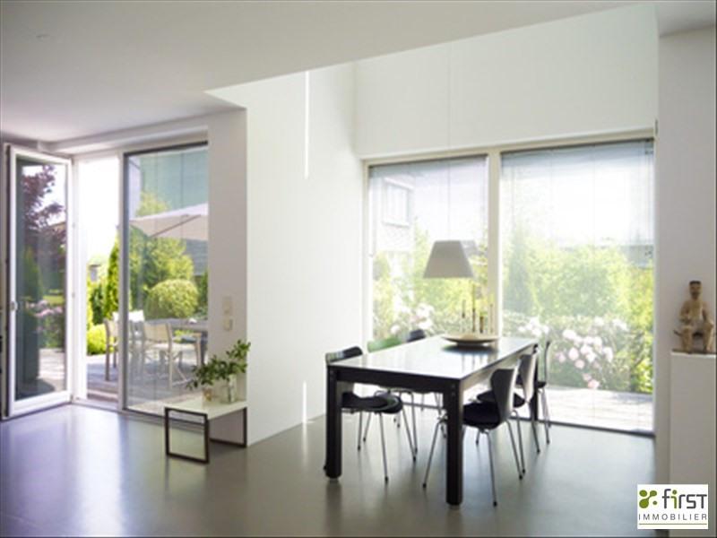 Venta  apartamento Aix les bains 251000€ - Fotografía 1