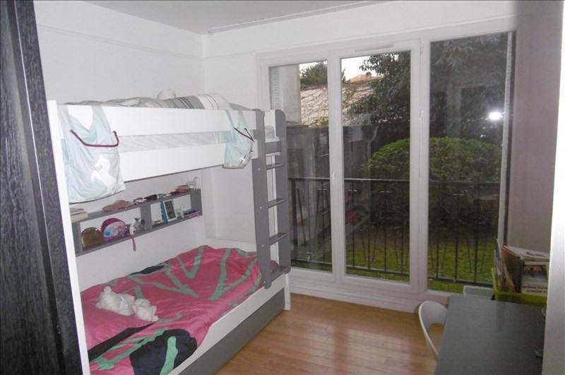 Vente appartement St maur des fosses 346500€ - Photo 5