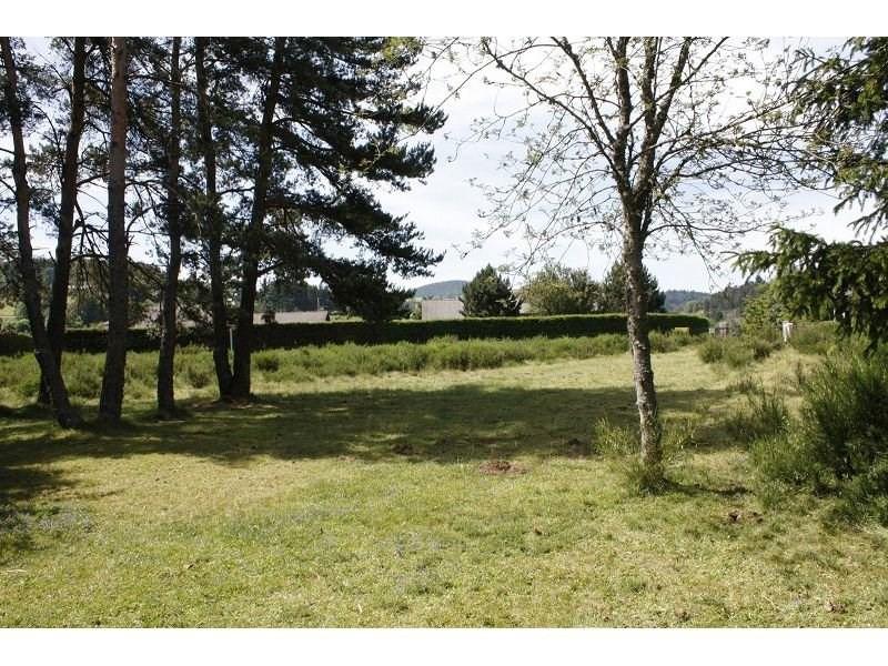 Sale house / villa Mazet st voy 110000€ - Picture 3