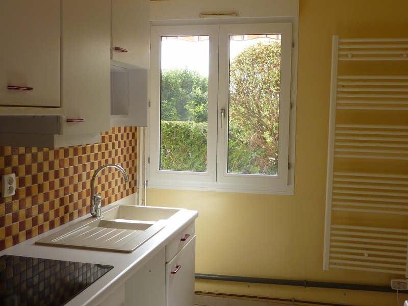 Vente appartement Avon 315 000€ - Photo 3