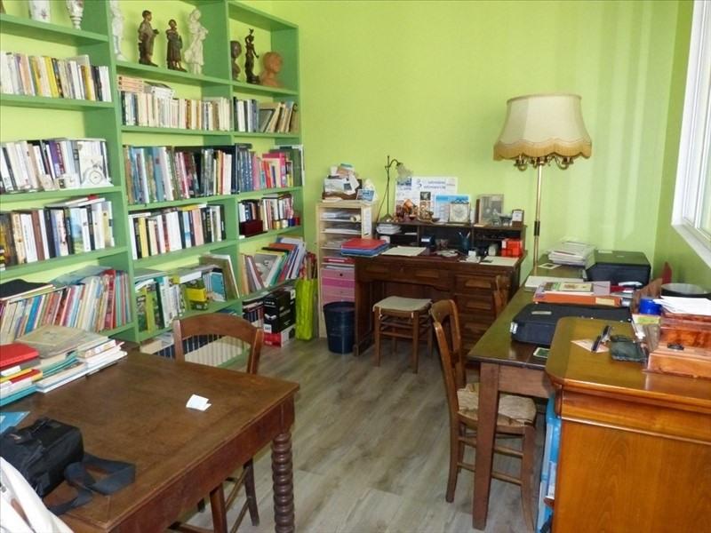 Vente maison / villa Realmont 398000€ - Photo 10