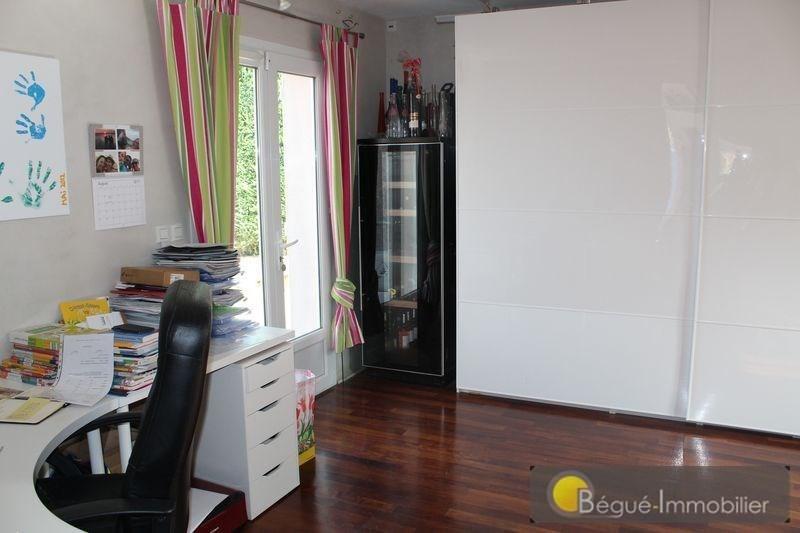 Vente maison / villa Levignac 449000€ - Photo 4