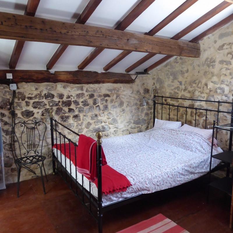 Vente de prestige maison / villa Saint-pierre-de-colombier 315000€ - Photo 9