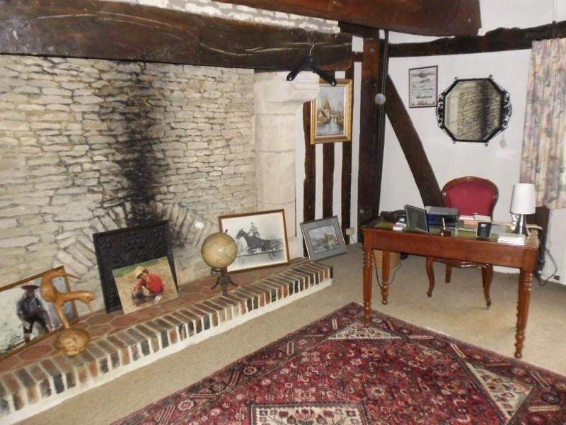Vente maison / villa Lisieux 285000€ - Photo 5