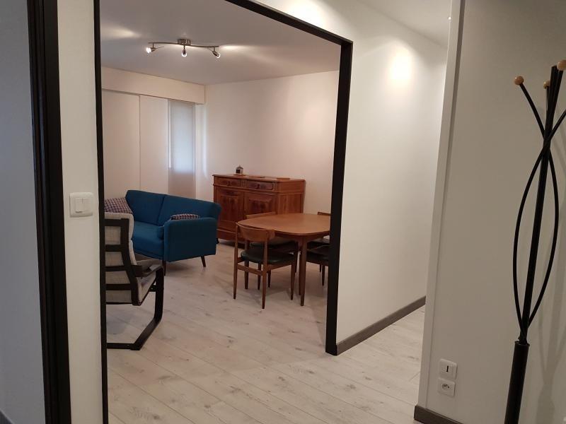 Location appartement Laval 600€ CC - Photo 3
