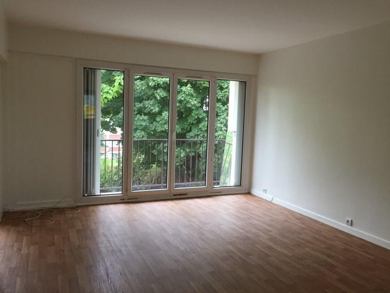 Revenda apartamento Villennes sur seine 231000€ - Fotografia 2