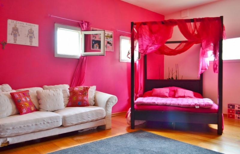 Vente maison / villa Poissy/bethement 925000€ - Photo 4