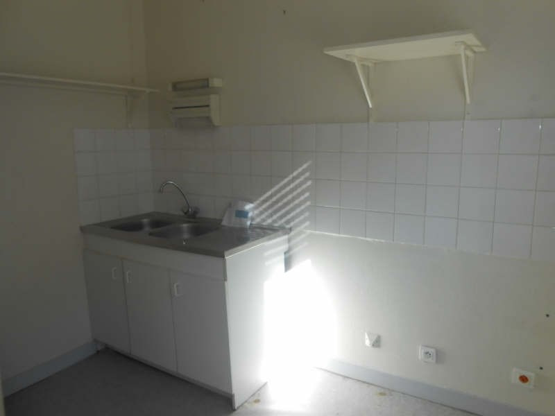 Investment property building Limoges 840000€ - Picture 4