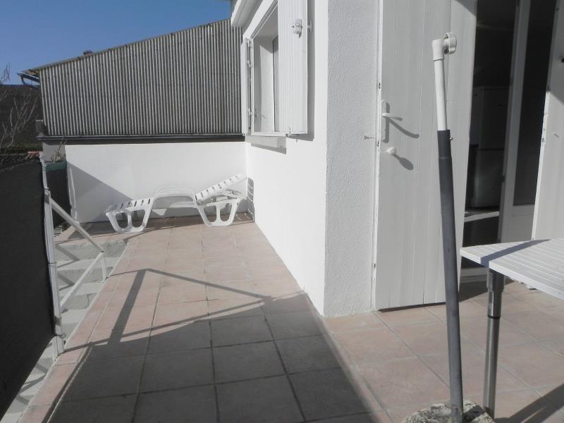 Sale house / villa Agen 149000€ - Picture 1