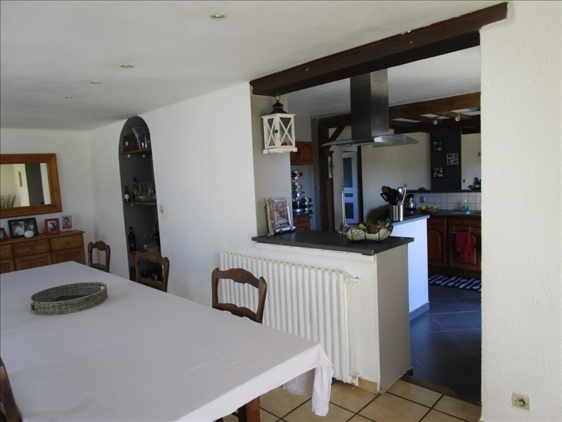 Vente maison / villa Carcassonne 160 000€ - Photo 4