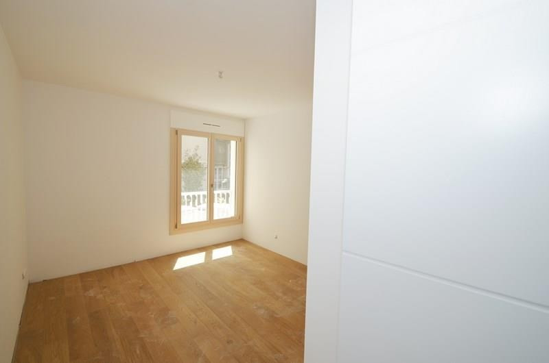 Vente appartement Nantes 415 000€ - Photo 3