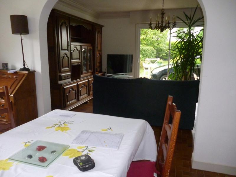 Vente maison / villa Belz 280000€ - Photo 1