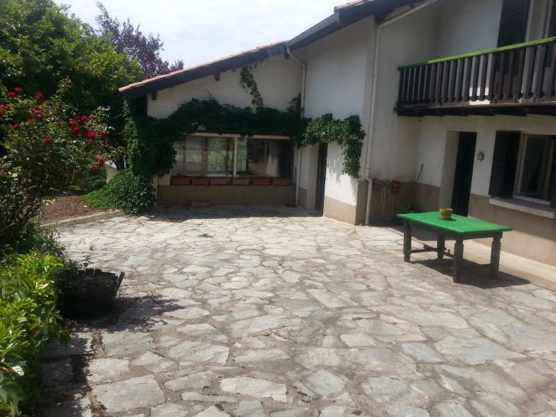Investment property house / villa Panissieres 175 000€ - Picture 9