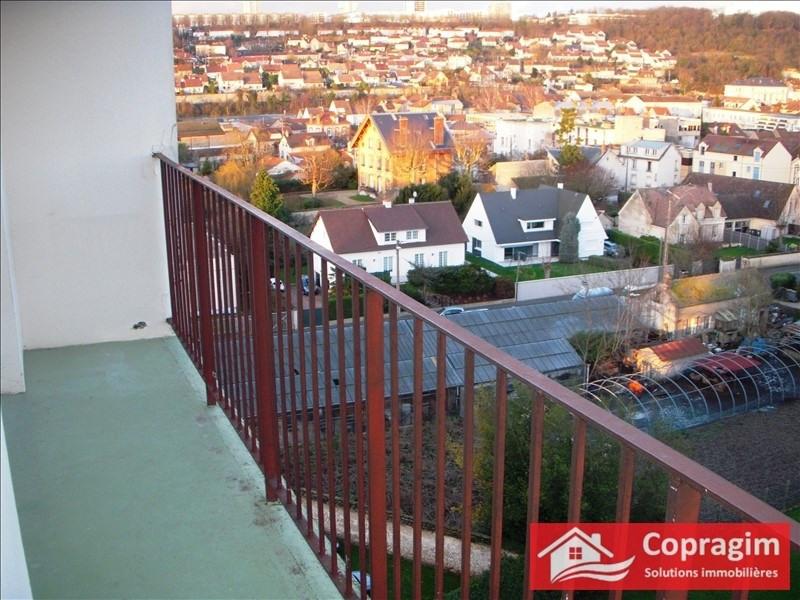 Location appartement Montereau fault yonne 617€ CC - Photo 5