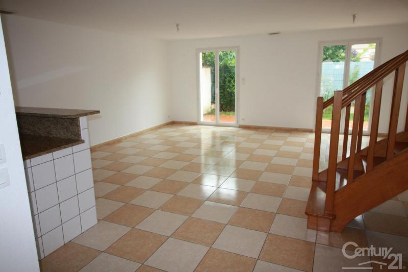 Rental house / villa Plaisance du touch 905€ CC - Picture 5