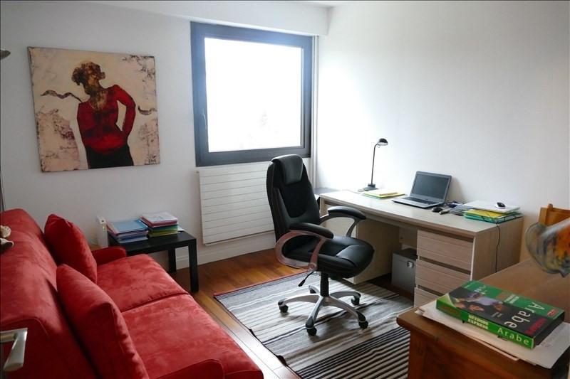 Sale apartment Verrieres le buisson 550000€ - Picture 7