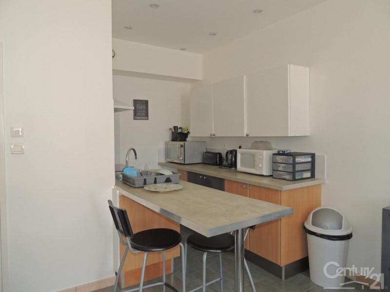 Vendita appartamento Pont a mousson 44500€ - Fotografia 1