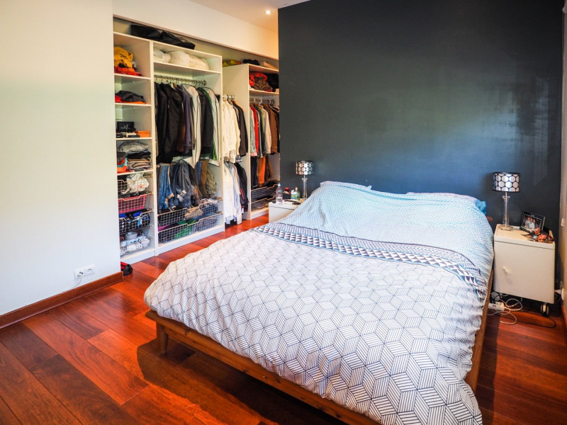 Престижная продажа дом Boulogne billancourt 799000€ - Фото 22