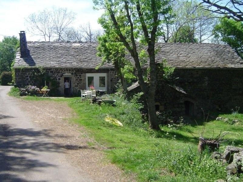Sale house / villa Mars 159000€ - Picture 12