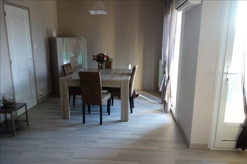 Vente appartement Salon de provence 120000€ - Photo 4