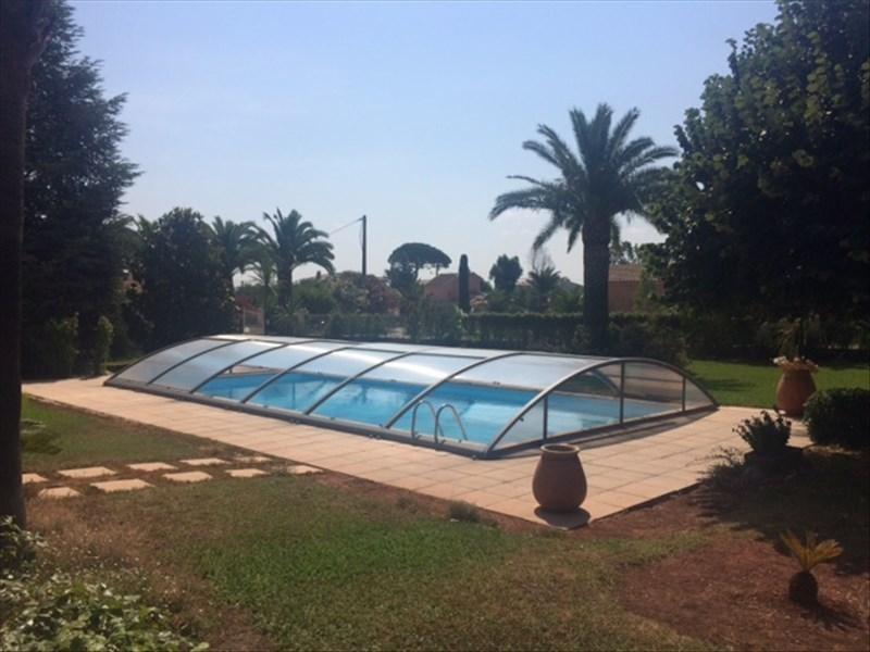 Vente de prestige maison / villa Sollies pont 665000€ - Photo 2