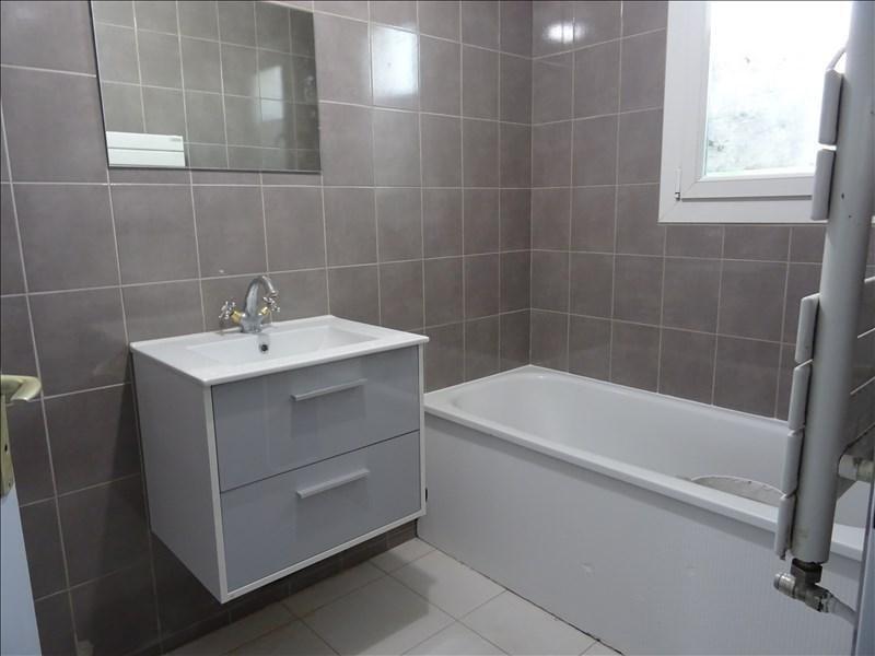 Sale house / villa Sarcelles 294000€ - Picture 1