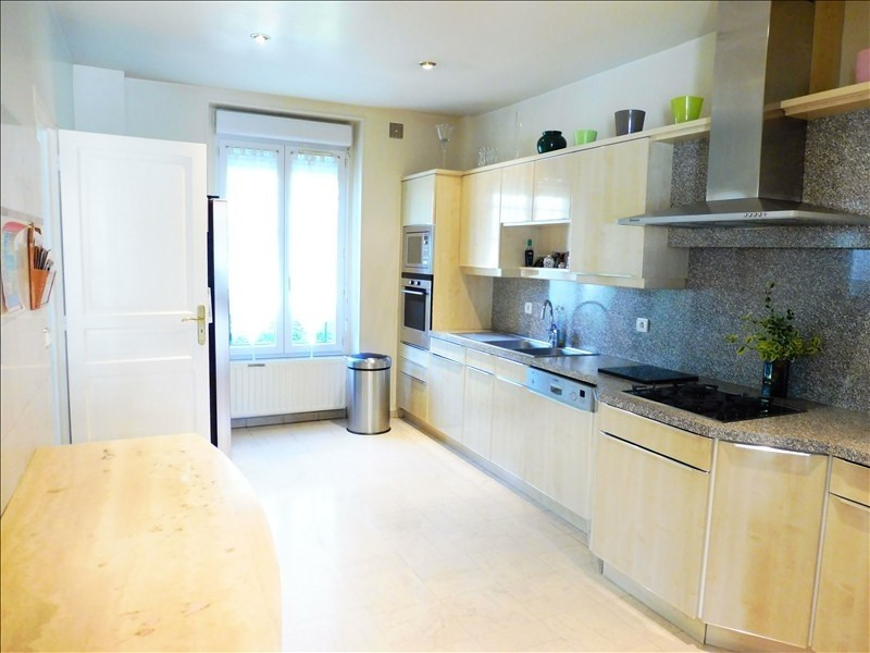Vente maison / villa Gagny 700000€ - Photo 9