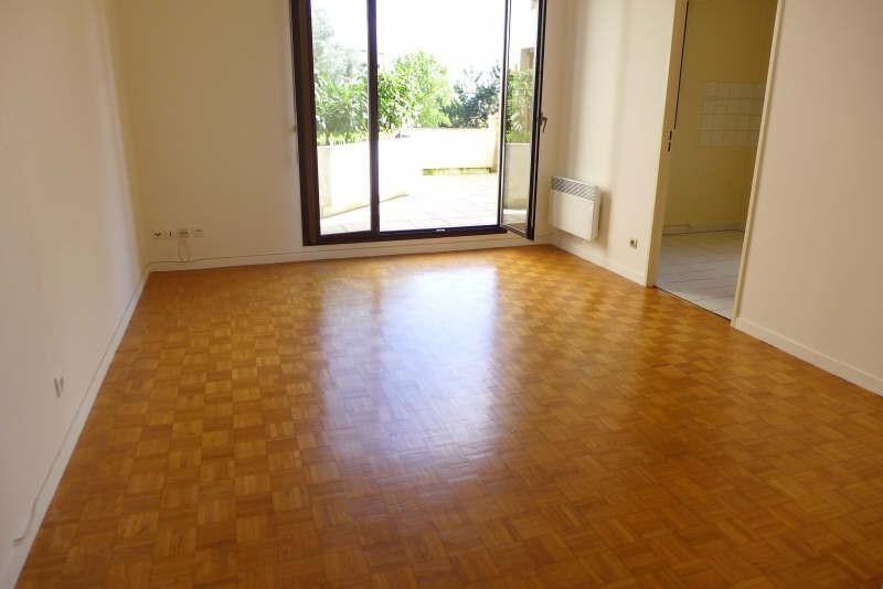 Vente appartement Garches 175000€ - Photo 4