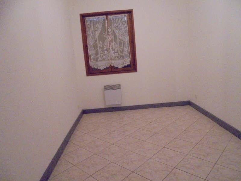 Sale apartment Thyez 163000€ - Picture 5
