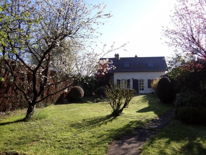 Maison Vineuil Saint Firmin