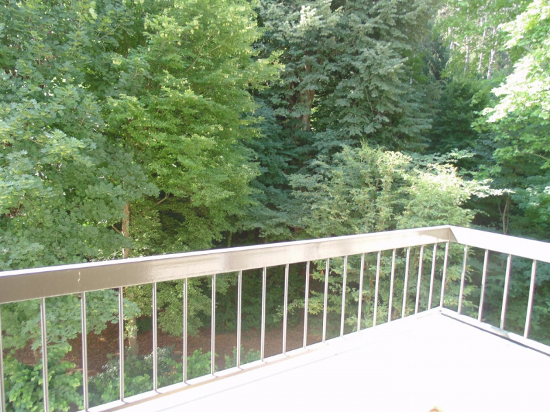 Sale apartment Gieres 195000€ - Picture 5